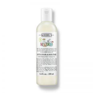 Baby Gentle Hair & Body Wash