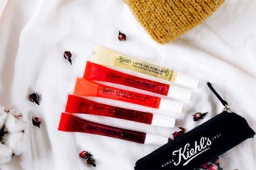https://www.kiehls.com.tr/media/kiehls_blog_images/19-06/10/love-oil-for-lips.jpg