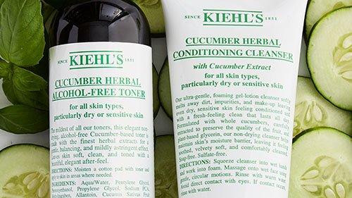 https://www.kiehls.com.tr/media/kiehls_blog_images/19-06/11/cucumber_herbal_family.jpg