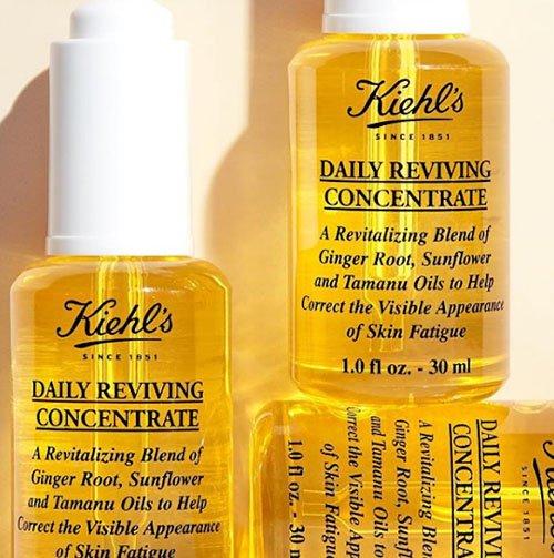 https://www.kiehls.com.tr/media/kiehls_blog_images/19-06/11/daily-reviving-concentrate-kopya.jpg
