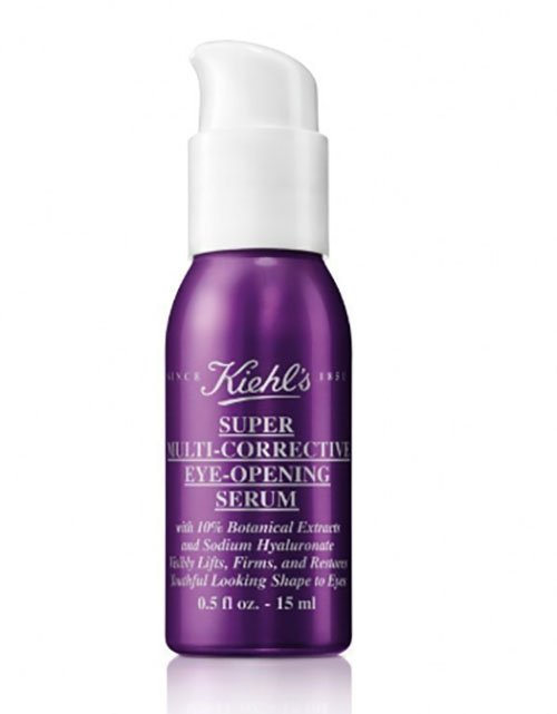 https://www.kiehls.com.tr/media/kiehls_blog_images/19-06/11/super-multi-corrective-eye-opening-serum.jpg