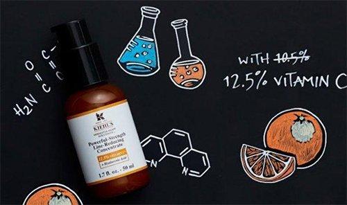 https://www.kiehls.com.tr/media/kiehls_blog_images/19-06/18/kiehls-c-vitamini.jpg