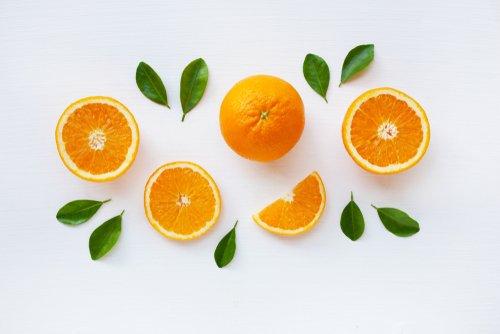 https://www.kiehls.com.tr/media/kiehls_blog_images/19-06/18/portakal-c-vitamini.jpg