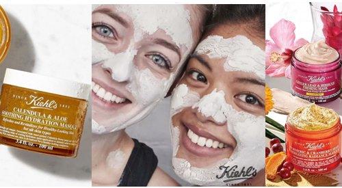 https://www.kiehls.com.tr/media/kiehls_blog_images/19-06/25/maske-uygulanmis-kadinlar.jpg