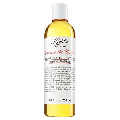 https://www.kiehls.com.tr/media/kiehls_blog_images/19-06/30/creme-de-corps-smoothing-oil-to-foam-body-cleanser-temizleyici-yag.jpg