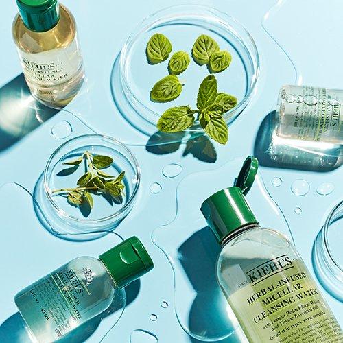 https://www.kiehls.com.tr/media/kiehls_blog_images/19-07/24/infused-micellar-cleansing-water.jpg