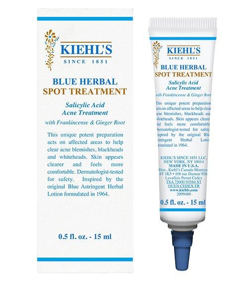 https://www.kiehls.com.tr/media/kiehls_blog_images/19-07/24/kiehls-blue-herbal-spot-treatment.jpg