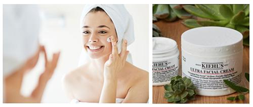https://www.kiehls.com.tr/media/kiehls_blog_images/19-07/24/nemlendiren-etkili-krem-ultra-facial-cream.png