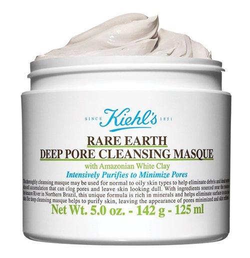 https://www.kiehls.com.tr/media/kiehls_blog_images/19-07/24/rare-earth-deep-pore-cleansing-masque.jpg