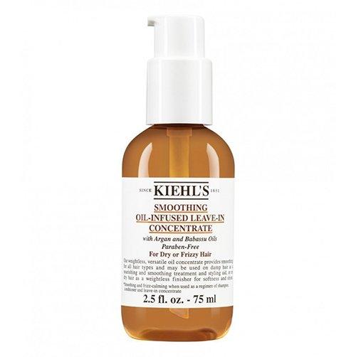 https://www.kiehls.com.tr/media/kiehls_blog_images/19-07/30/kuru-ve-kabarik-saclar-icin-argan-yagi-iceren-sac-bakim-serumu.jpg