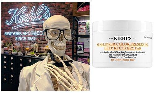 https://www.kiehls.com.tr/media/kiehls_blog_images/19-07/31/mr-bones-oneriyor.jpg