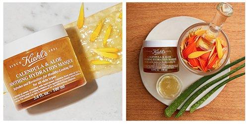 https://www.kiehls.com.tr/media/kiehls_blog_images/19-08/01/calendula-aloe-soothing-hydration-masque.jpg