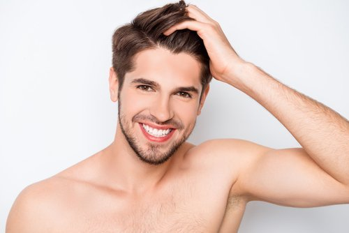 https://www.kiehls.com.tr/media/kiehls_blog_images/19-10/05/bakimli-ve-mutlu-erkek.jpg