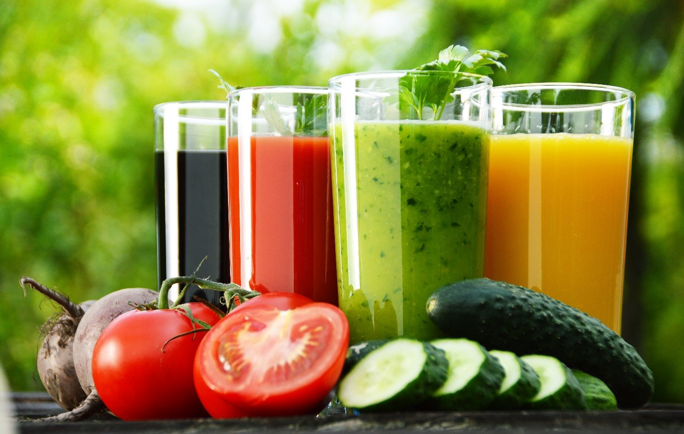 A picture containing beverage, food, fruit drink  Description automatically generated