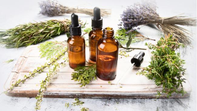 Aromaterapinin Cilde Faydaları | Kiehl's Blog
