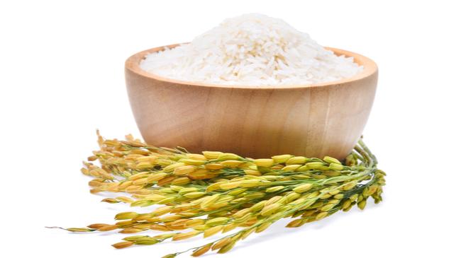 Asya'dan Gelen Sağlıklı Görünen Saç Bakım Sırrı: Pirinç | Kiehl's Blog