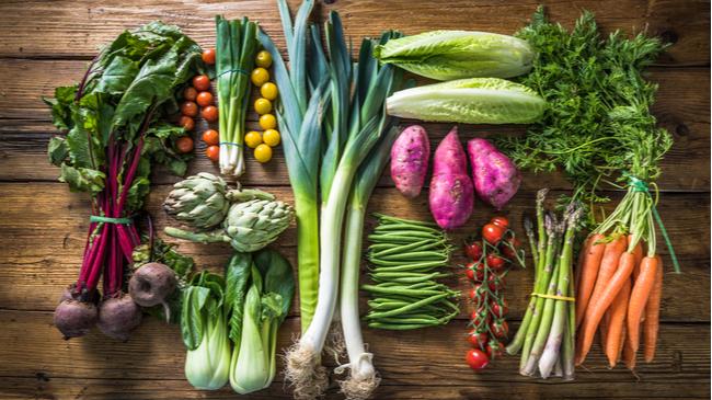 Bitkisel Proteinleri Tanıyalım | Kiehl's Blog