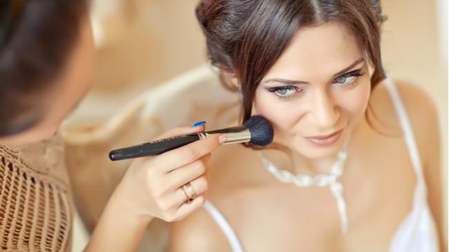 Cilde Zarar Vermeden Makyaj Nasıl Temizlenir? | Kiehl's Blog