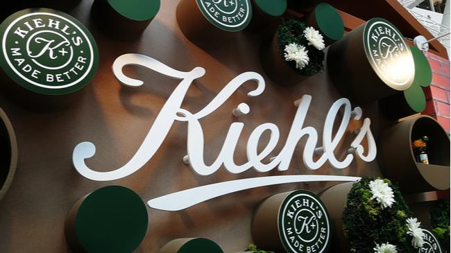 En İkonik Kiehl's Ürünleri | Kiehl's Blog