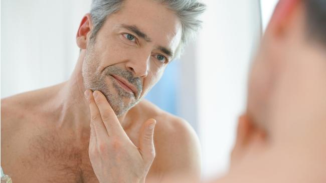 Erkekler Kaç Yaşında Anti Aging Ürünler Kullanmaya Başlamalı? | Kiehl's Blog
