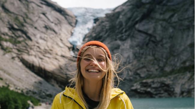 Kuzeyden Gelen Sadelik: Scandi Beauty Nedir? | Kiehl's Blog