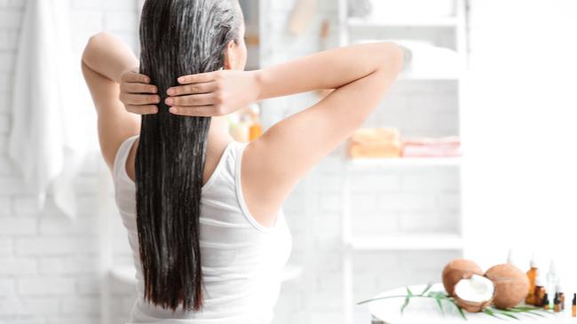 Saç Detoksu Hakkında Merak Edilenler | Kiehl's Blog