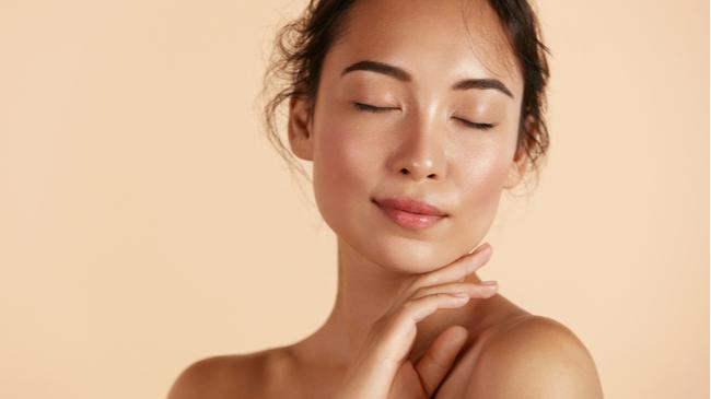 Skin Fasting Hakkında Tüm Merak Edilenler | Kiehl's Blog