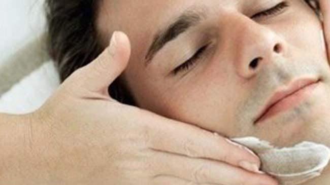 Erkekler İçin Yaşlanma Karşıtı Bakım Ürünleri   Kiehl's Blog
