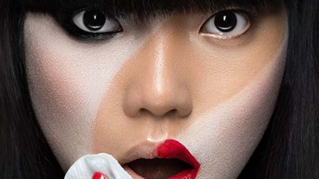 Göz Makyajı Temizliğinin Püf Noktaları   Kiehl's Blog