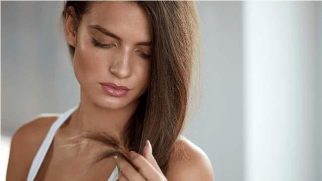 Saç Neden Kırılır Ve Kırıklar Nasıl Onarılır? | Kiehl's Blog
