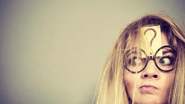 Saç Tipine Uygun Şampuan Seçimi Çok Önemli