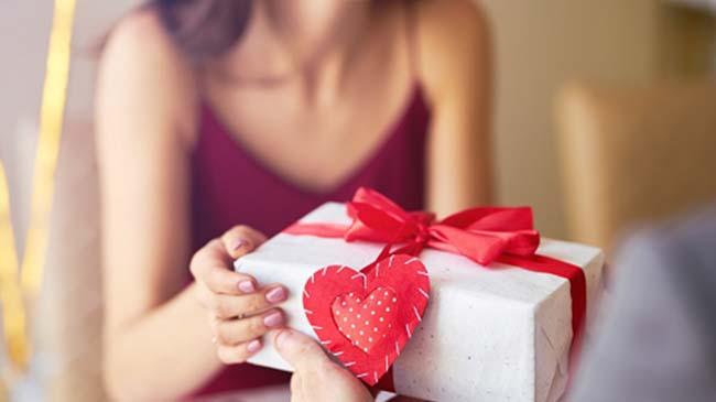 Sevgililer Günü Hediye Önerileri   Kiehl's Blog