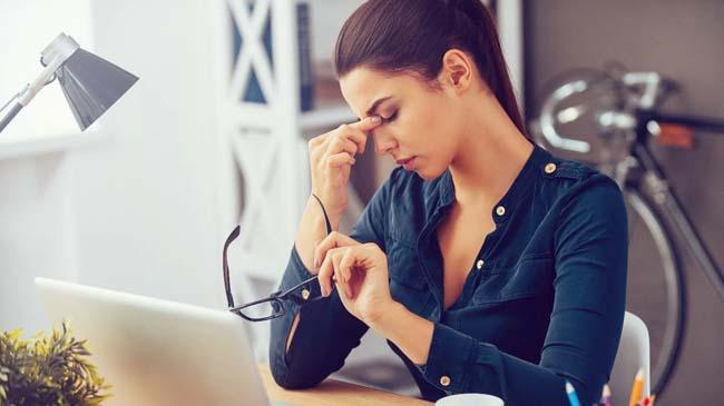 Stres Nasıl Kontrol Altına Alınır?   Kiehl's Blog
