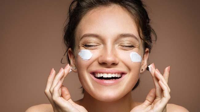 Super Multi-Corrective Cream ile Yaşlanmayla Savaşın   Kiehl's Blog
